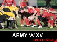 army-a-xv