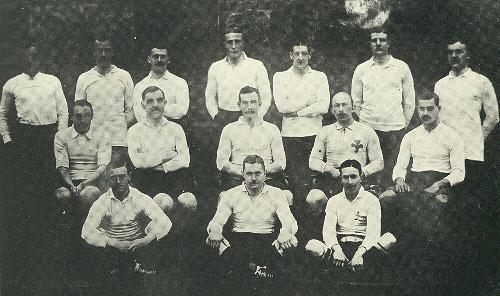 armyvnavy1907