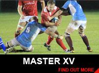 master-xv