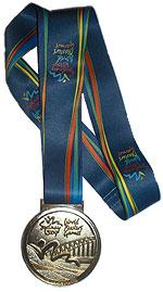 medal-vets