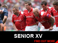 senior-xv