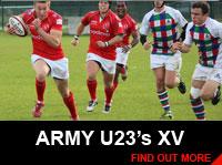 army-u23-xv