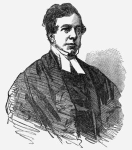 william-webb-ellis-granger