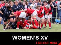 women-xv