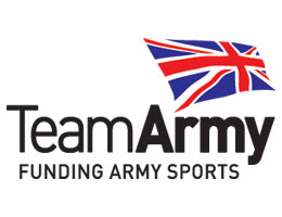 Team Army Logo