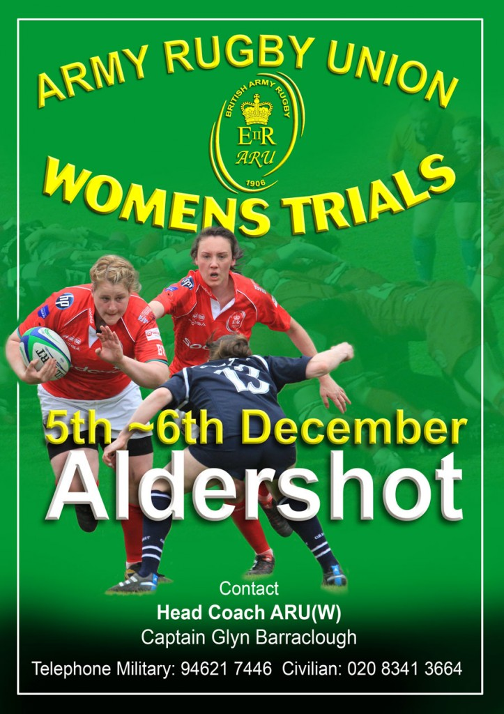 womens-trials