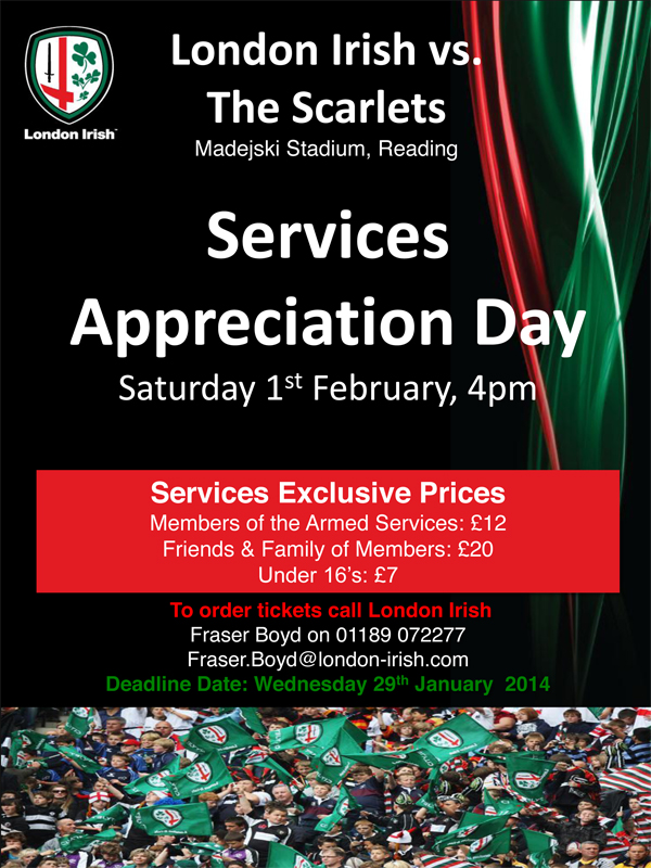 Services-Appreciation-Day-Poster