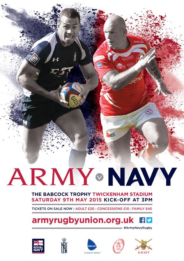 army-v-navy-2015-poster