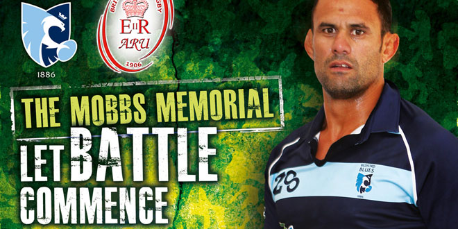 Mobbs Memorial Match returns to Bedford