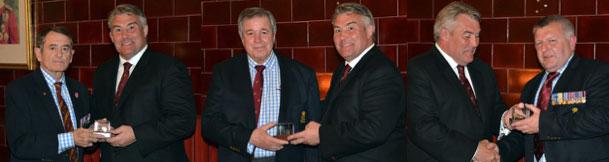 3-awards