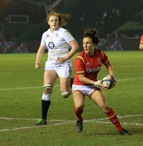 bethan-for-wales