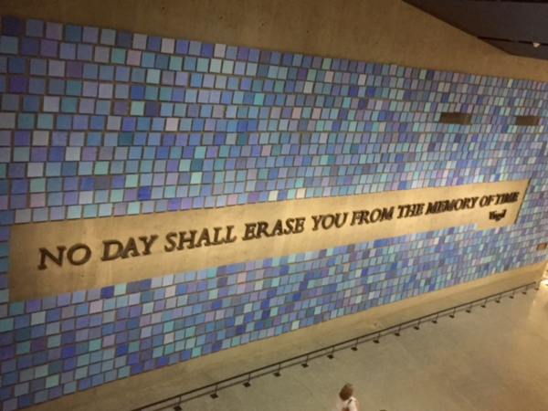 no-day-shall-erase-your-from-memory