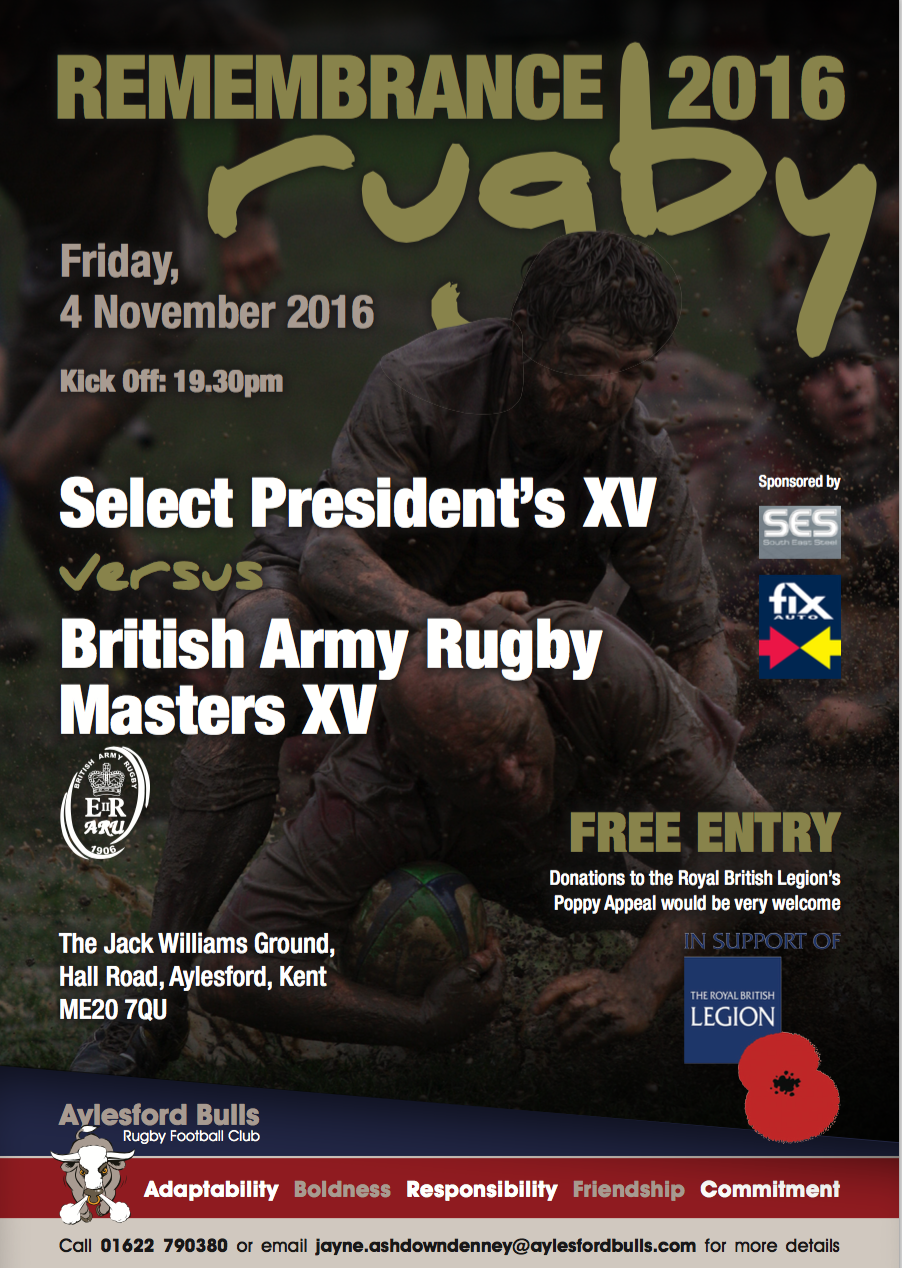 remembrance-rugby