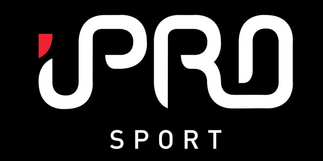 iPRO SPORT TEAM UP WITH BRITISH ARMY RUGBY