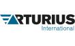 Arturius Logo