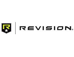 Revision Logo