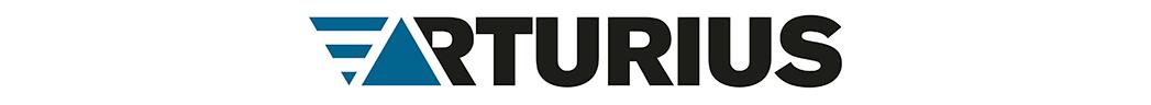 Arturis Logo