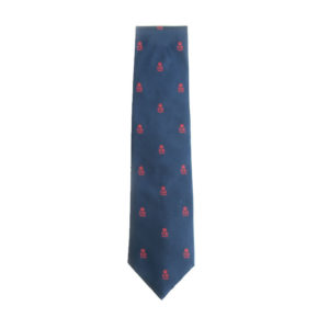 Member's Tie