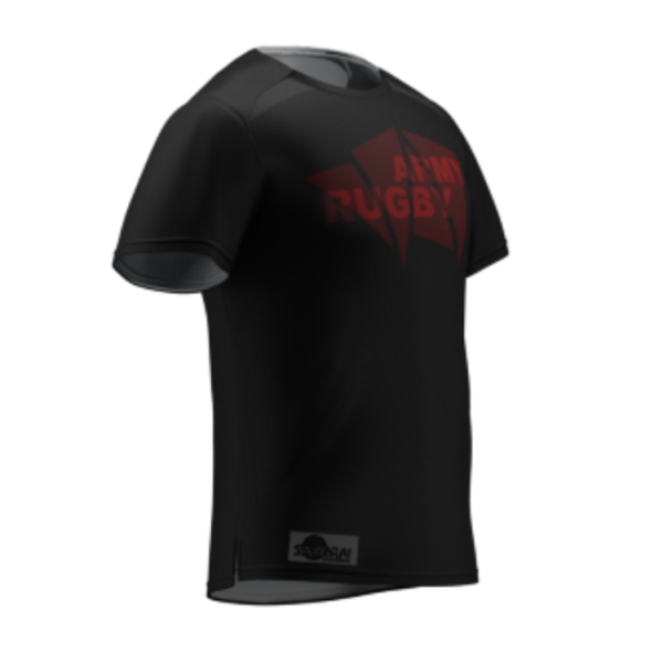 ARU Athleisure T-Shirt