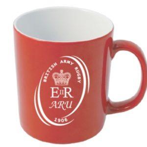 ARU Mug