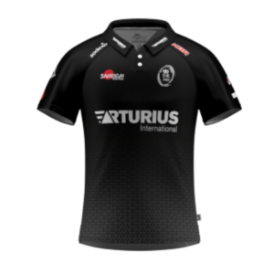 Supporters Polo Shirt