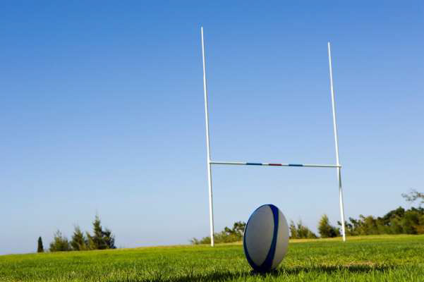 2019 Reserve Rugby Festival
