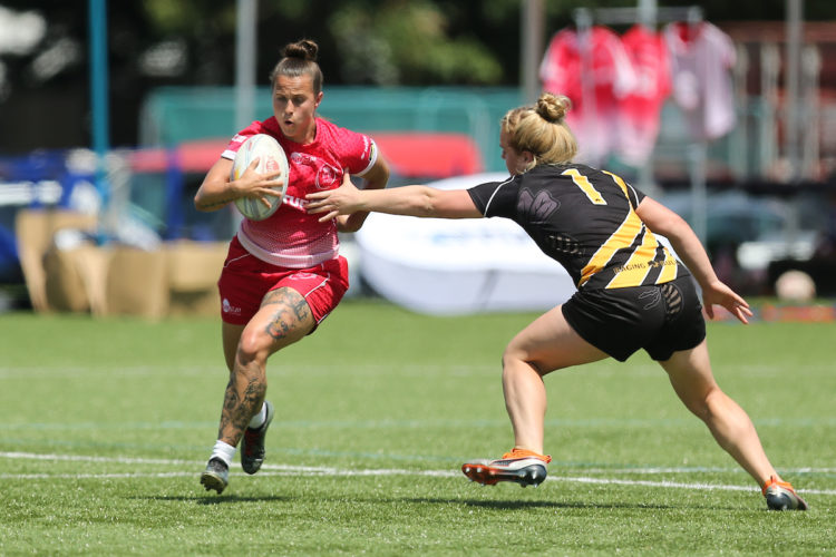 Round 4 Super Series 7s 2019 Army Rugby Union - Men and Women Held at Ealing RFC  https://www.armyrugbyunion.org.uk
